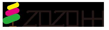 動画制作 | 撮影 編集 ドローン空撮 | オリジナルグッズ | 寄居・深谷・熊谷近郊 | 埼玉 | デザイン
