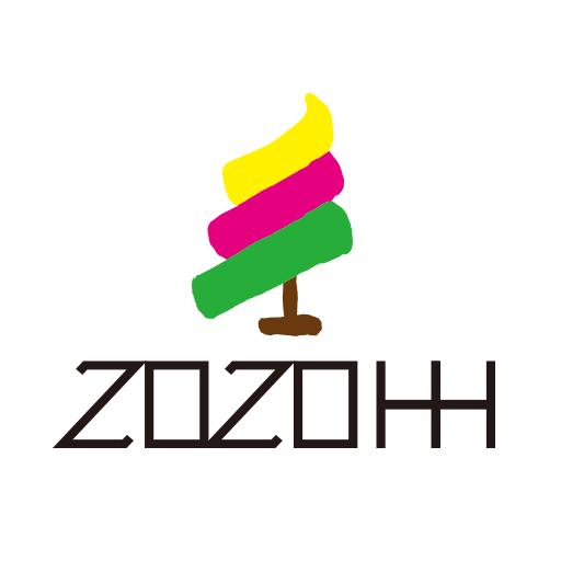 2020HHロゴ
